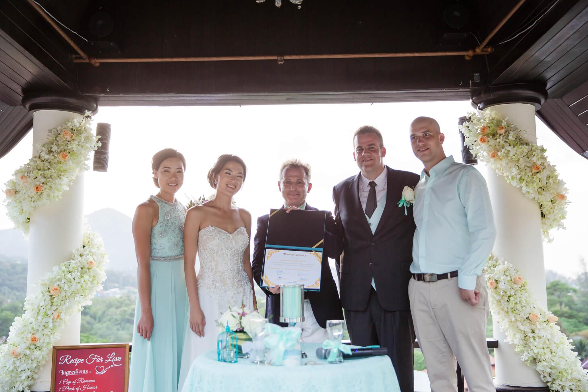 Phuket celebrant wedding d&s (11)