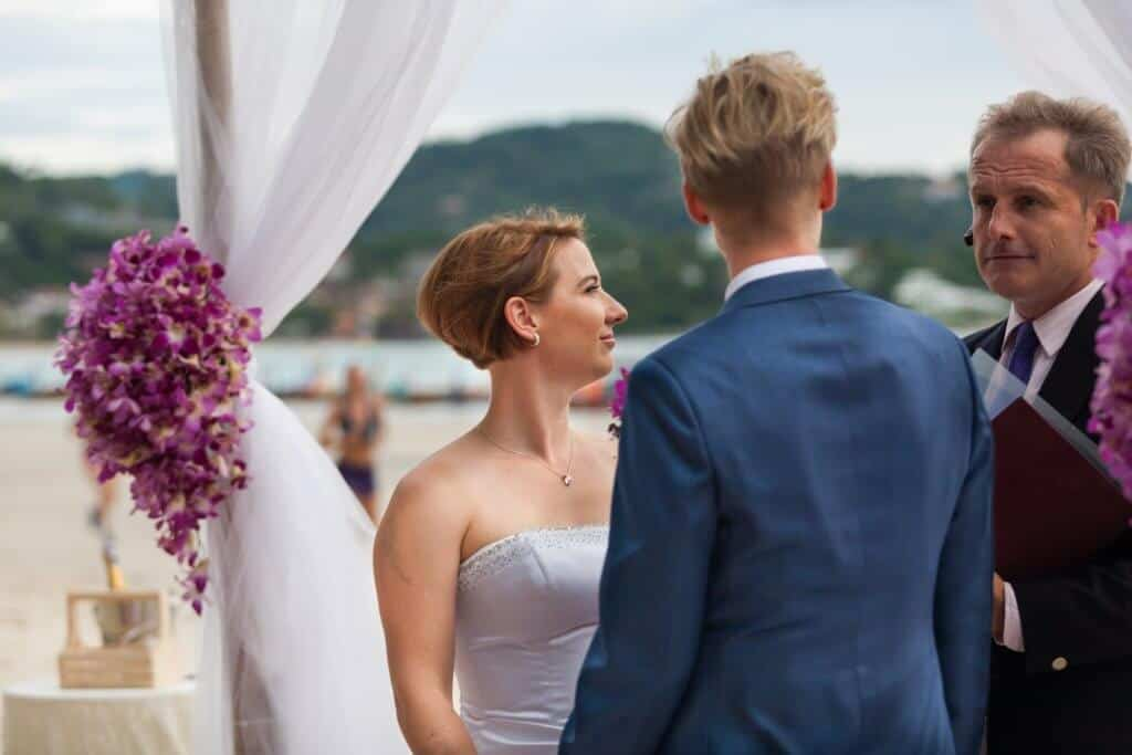 Beach wedding celebrant (13)