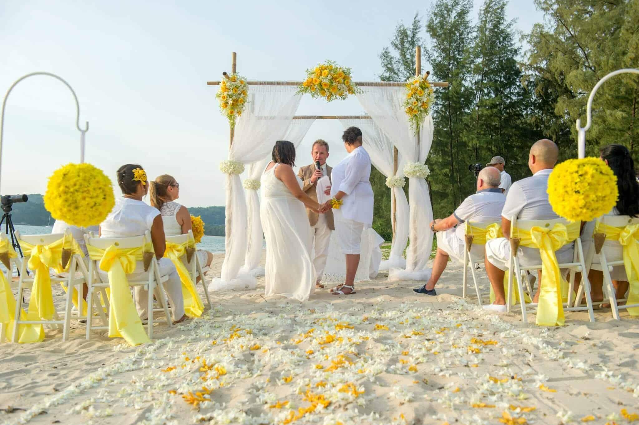 Phuket beach marriage celebrant (11)