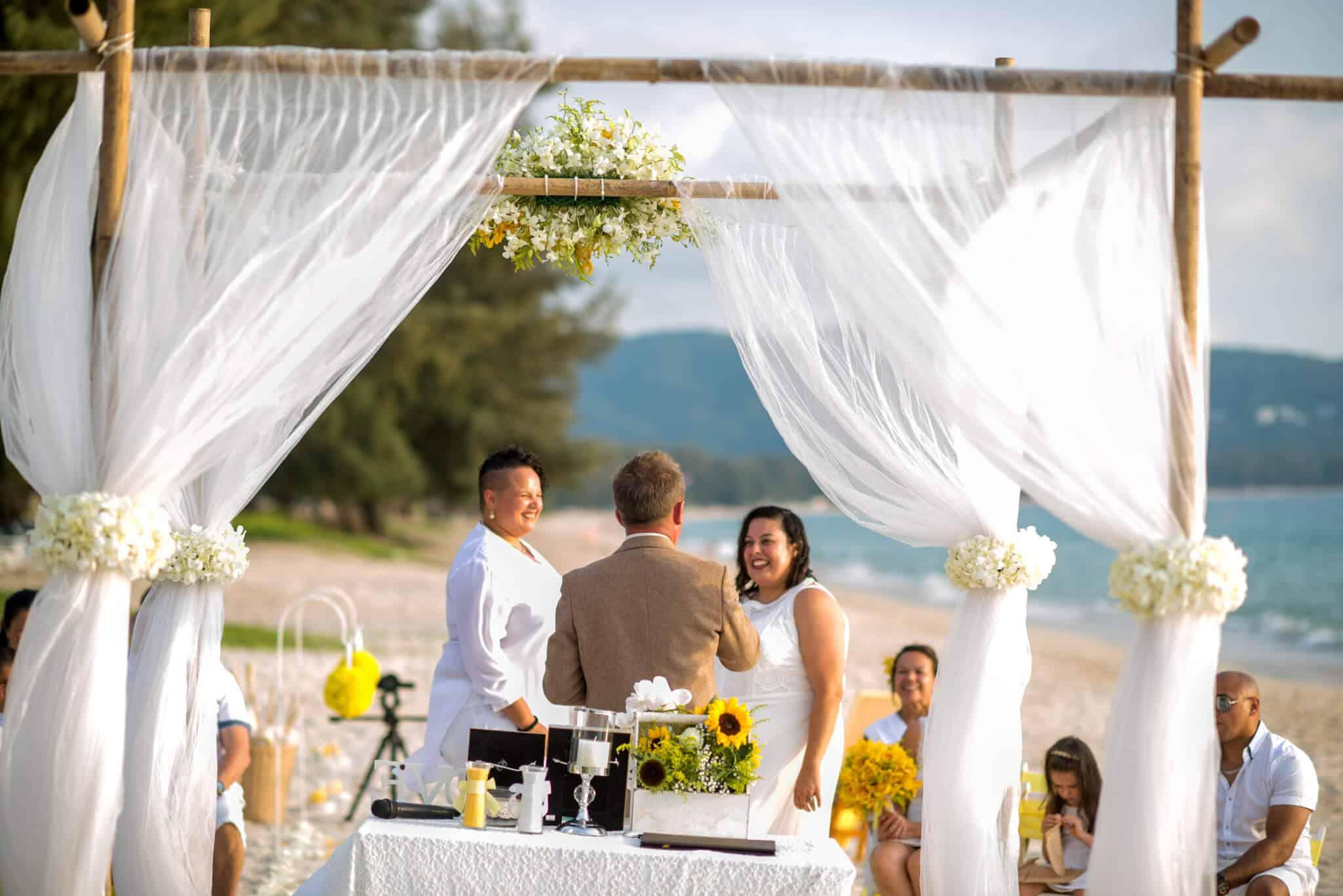 Phuket beach marriage celebrant (12)