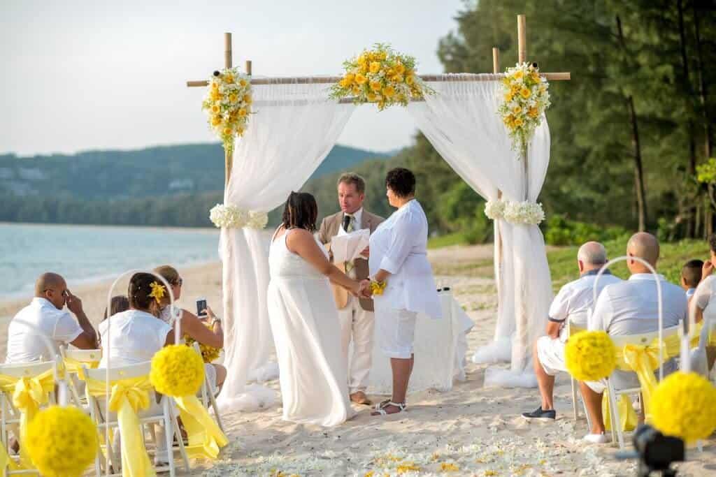 Phuket beach marriage celebrant (13)
