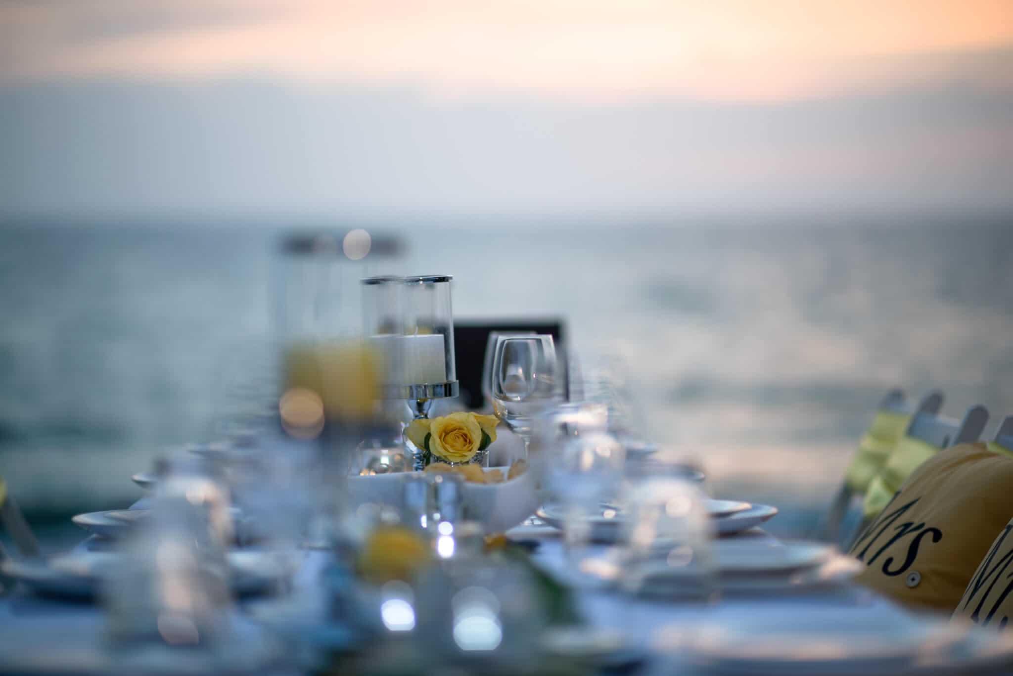 Phuket beach marriage celebrant (16)