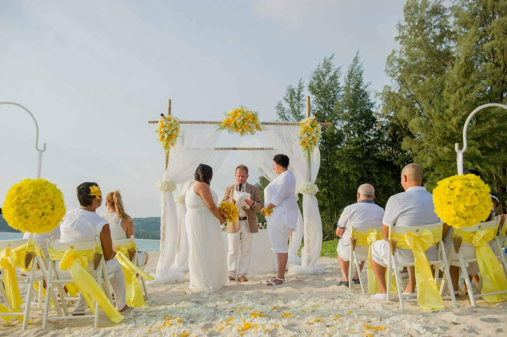 Phuket beach marriage celebrant (6)