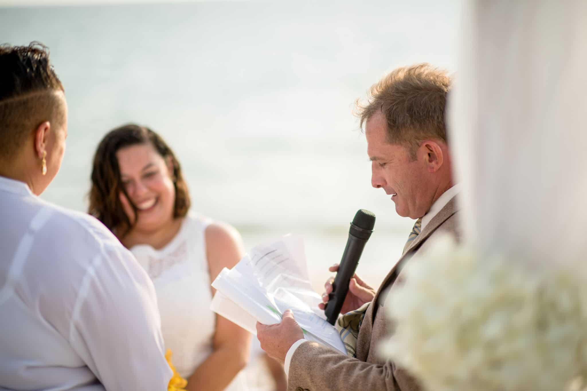 Phuket beach marriage celebrant (7)