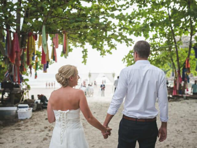 Wedding celebrant phuket (1)