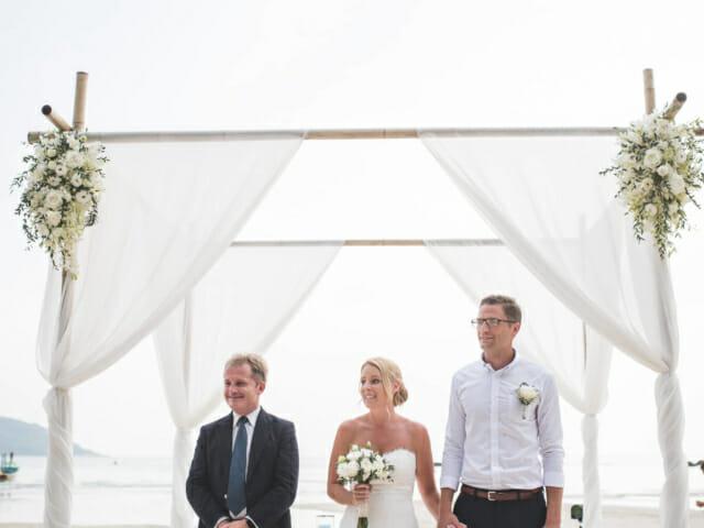 Wedding celebrant phuket (10)