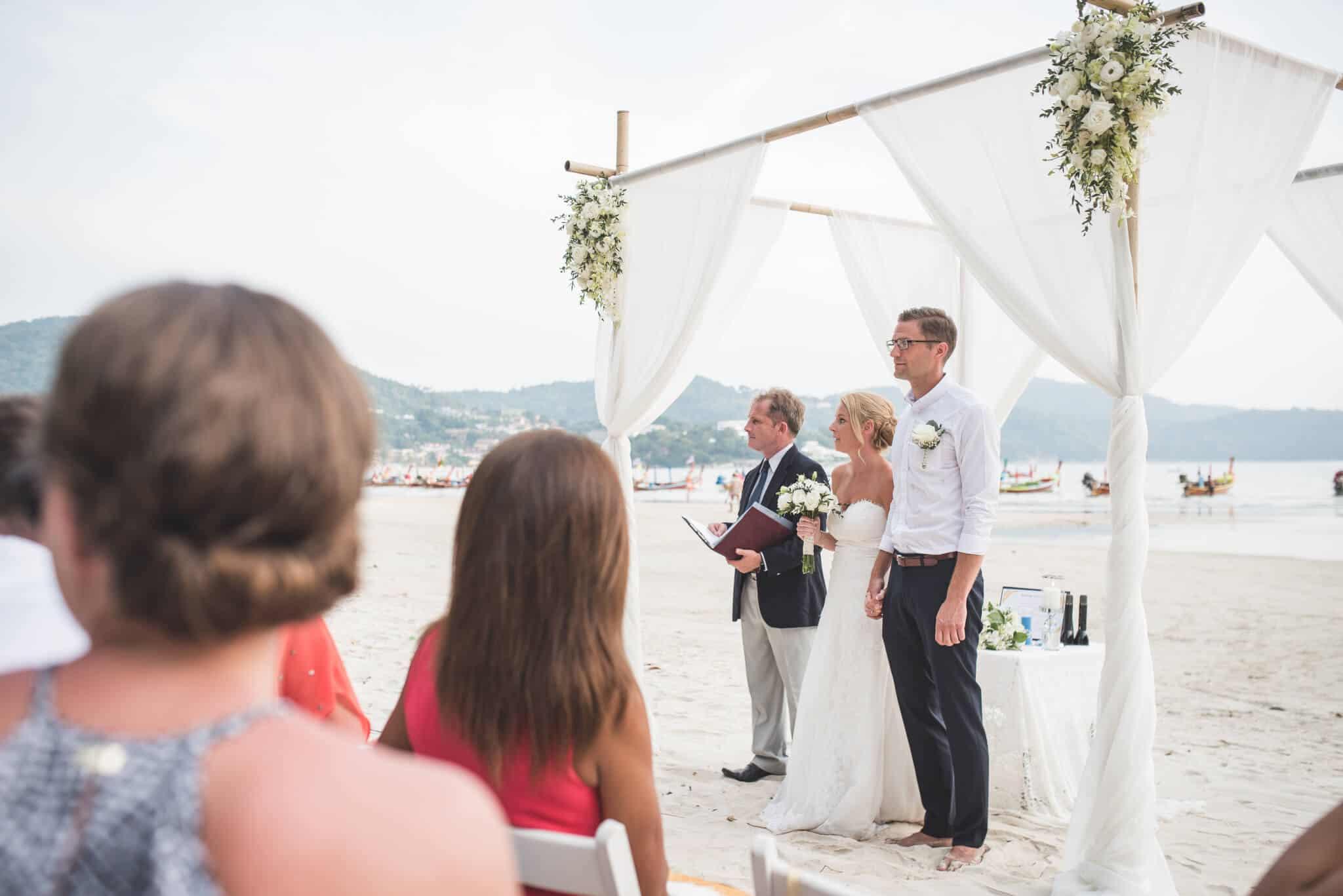 Wedding celebrant phuket (11)