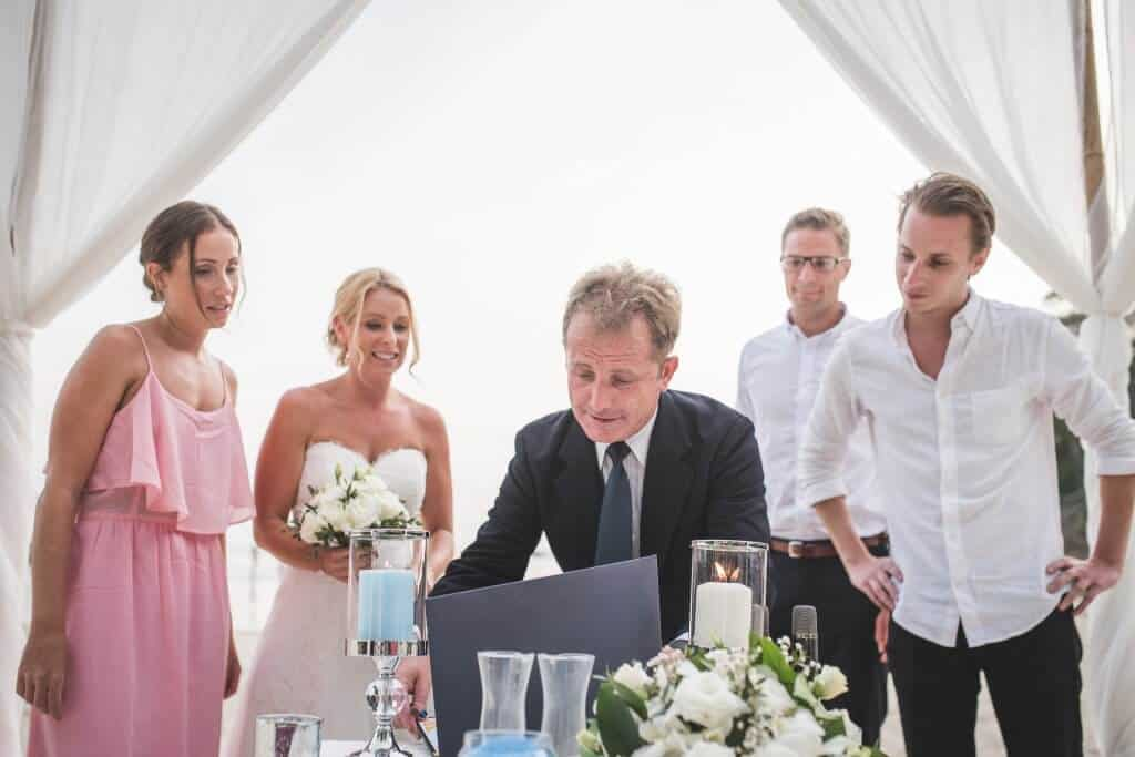 Wedding celebrant phuket (15)