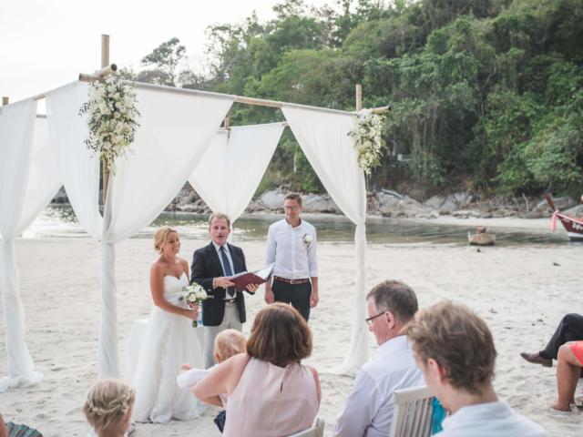 Wedding celebrant phuket (16)