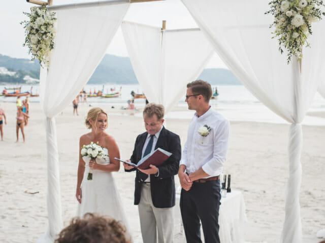 Wedding celebrant phuket (4)