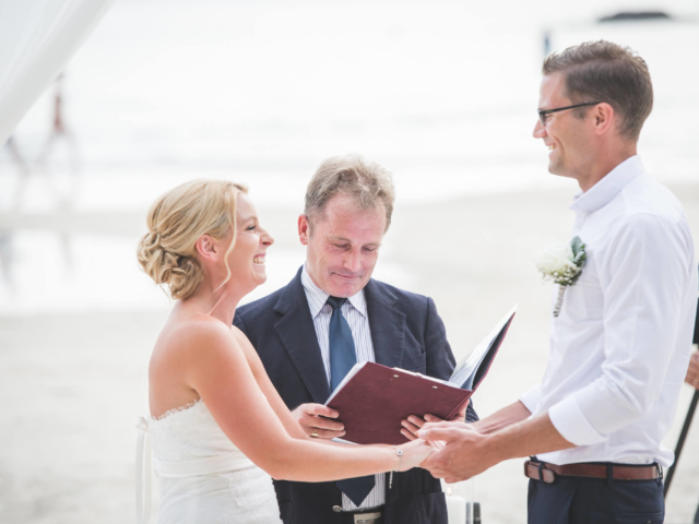 Wedding celebrant phuket (7)