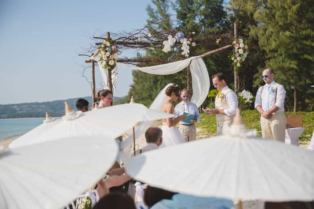Beach destination wedding celebrant phuket (14)