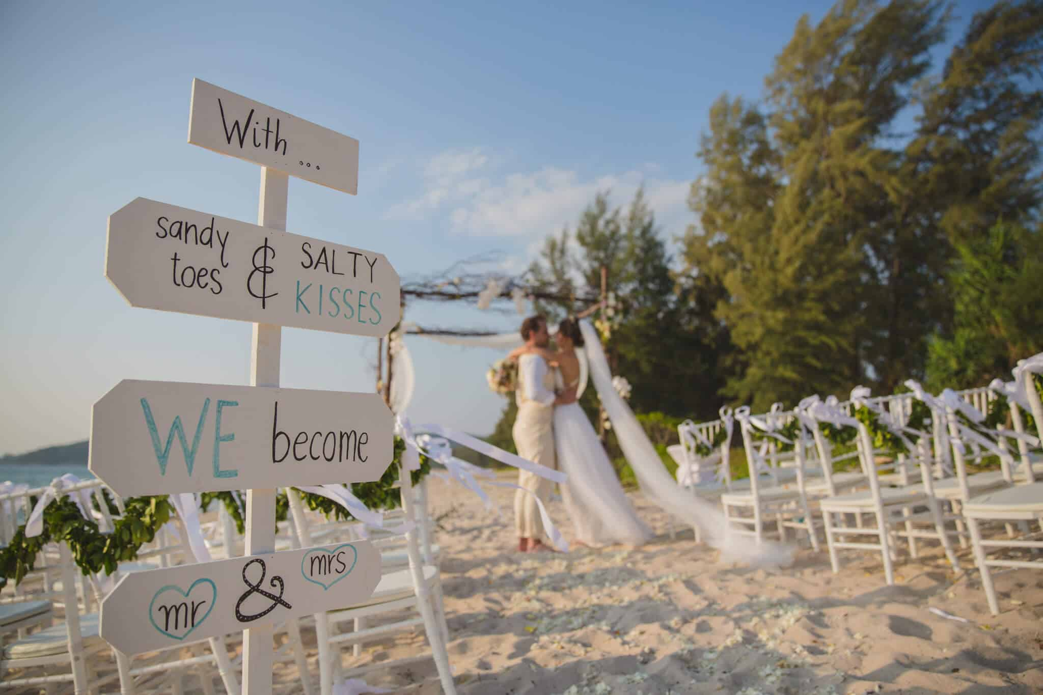 Beach destination wedding celebrant phuket (20)