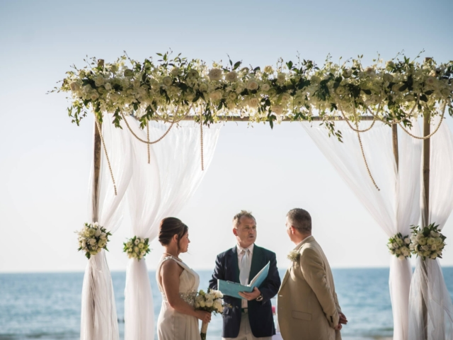 Phuket beach wedding celebrant (11)
