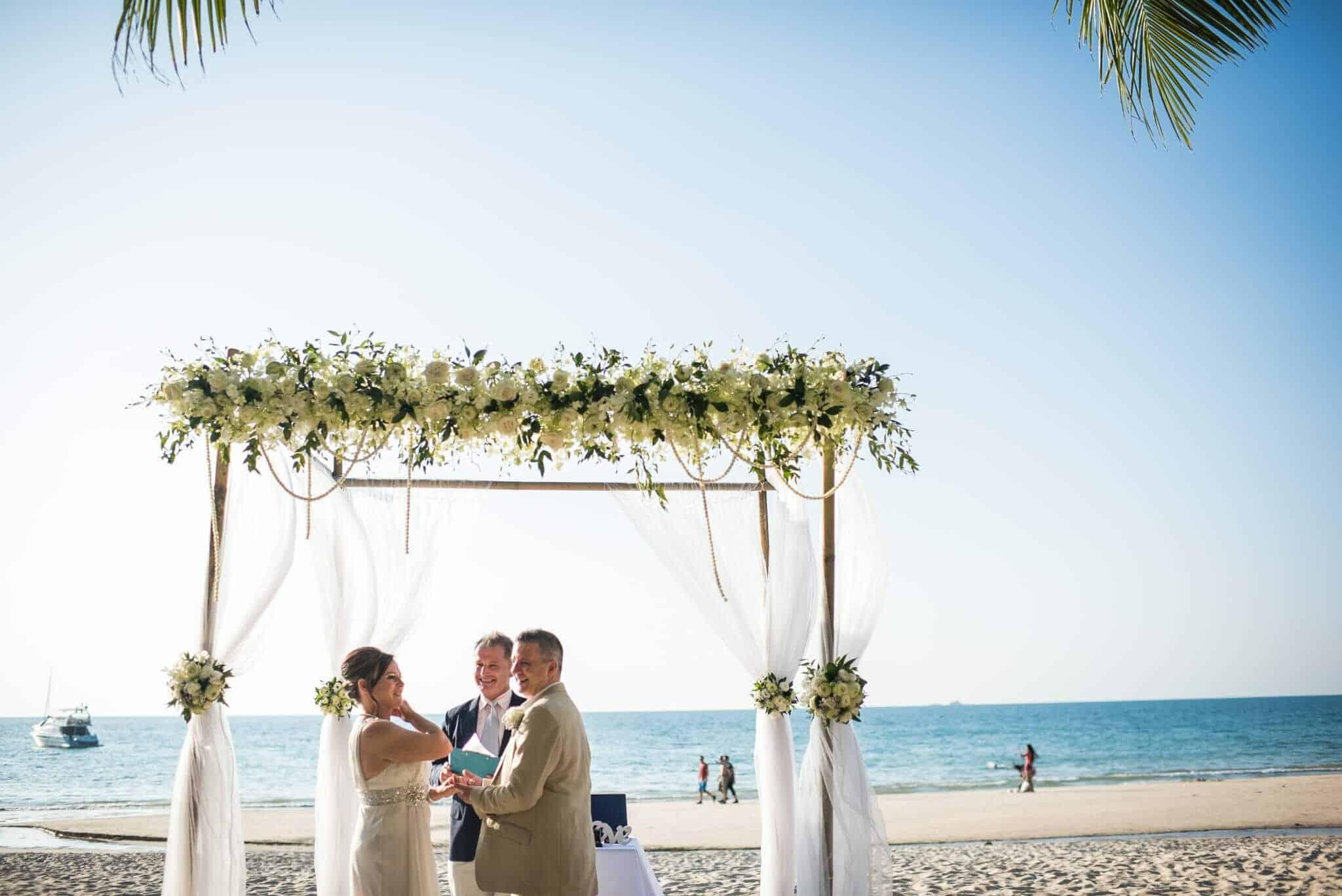 Phuket beach wedding celebrant (14)