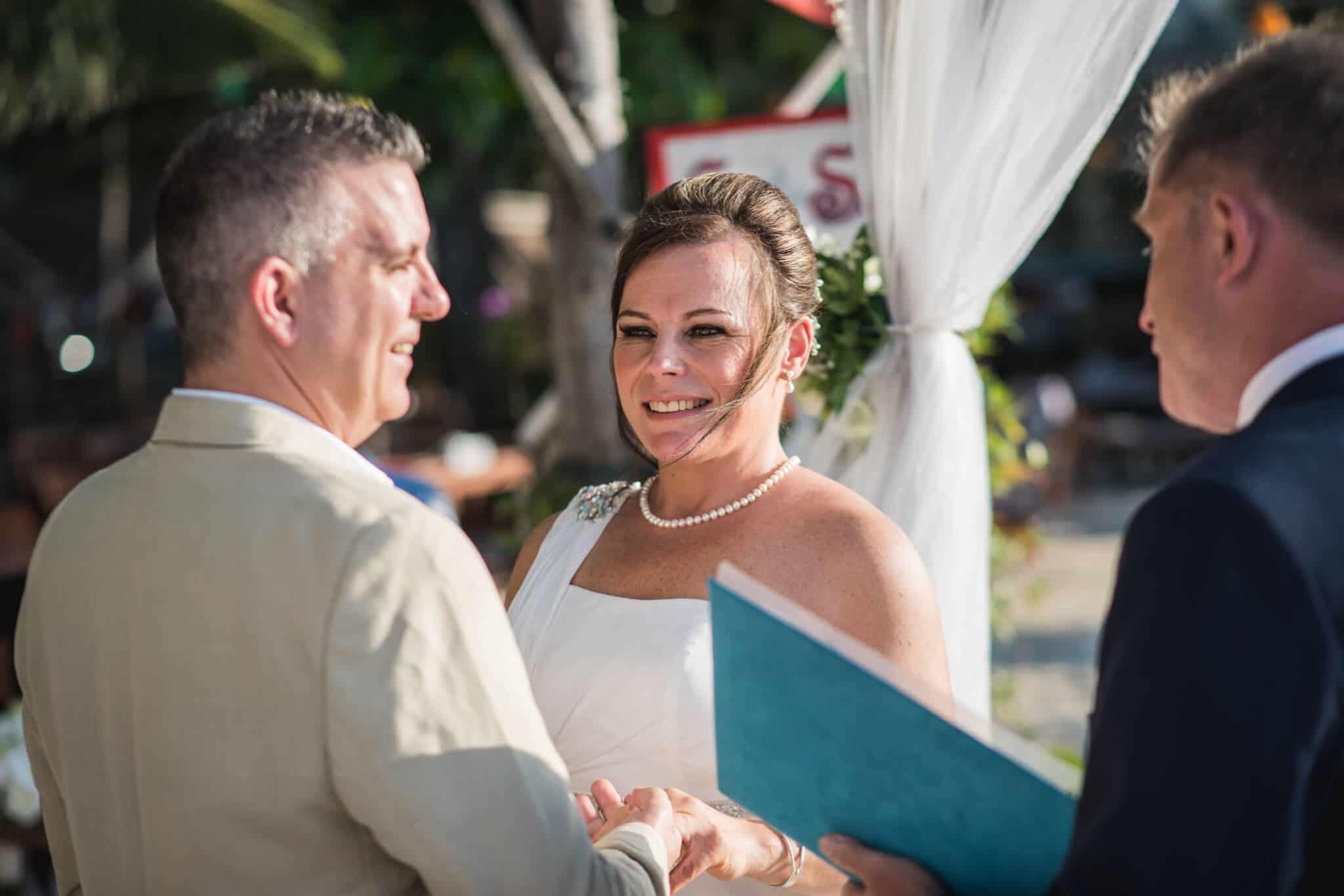 Phuket beach wedding celebrant (19)