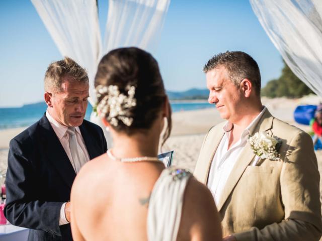 Phuket beach wedding celebrant (21)