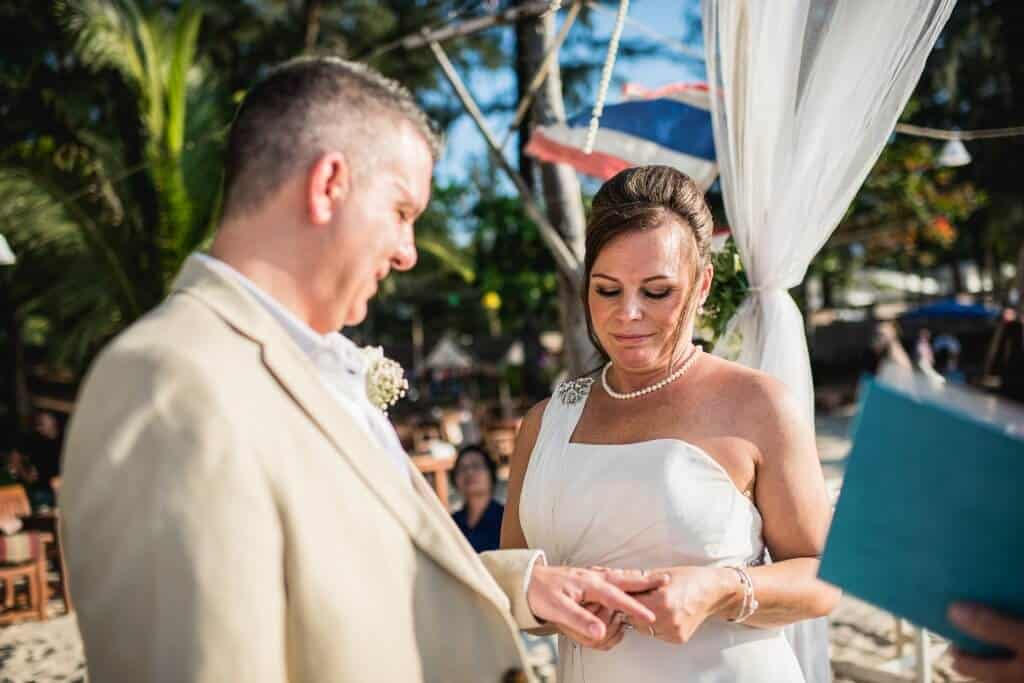 Phuket beach wedding celebrant (23)