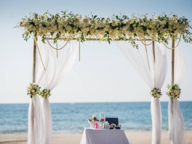 Phuket beach wedding celebrant (3)
