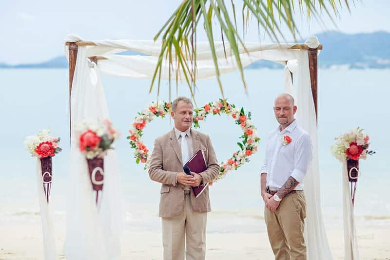 Wedding celebrant asia phuket april 2017 (7)