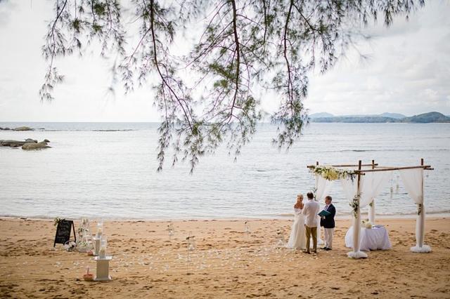 Phuket Wedding Officiant 54