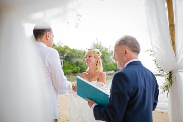 Phuket Wedding Officiant 55