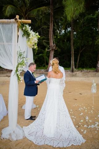 Phuket Wedding Officiant 58