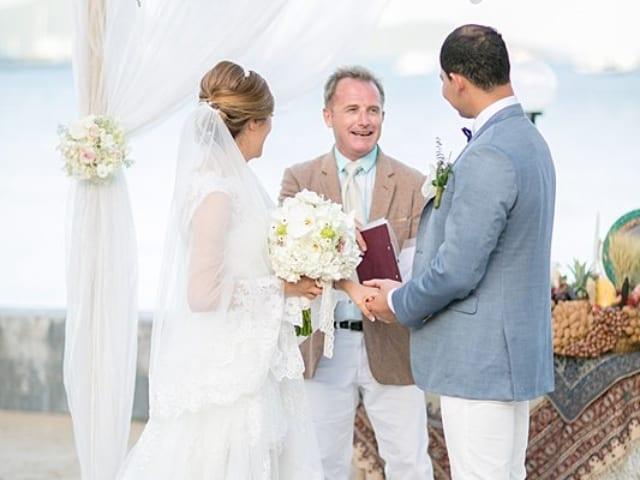Phuket Wedding Officiant 6