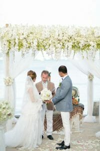 Phuket Wedding Officiant 36