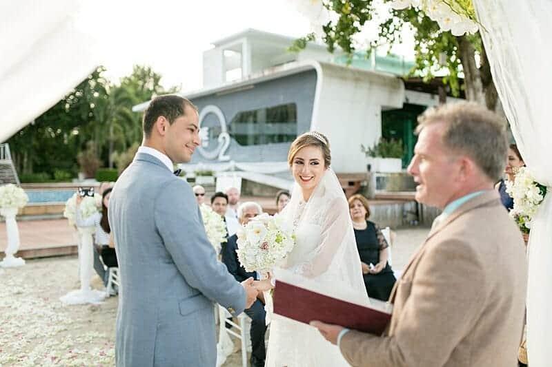 Phuket Wedding Officiant 45