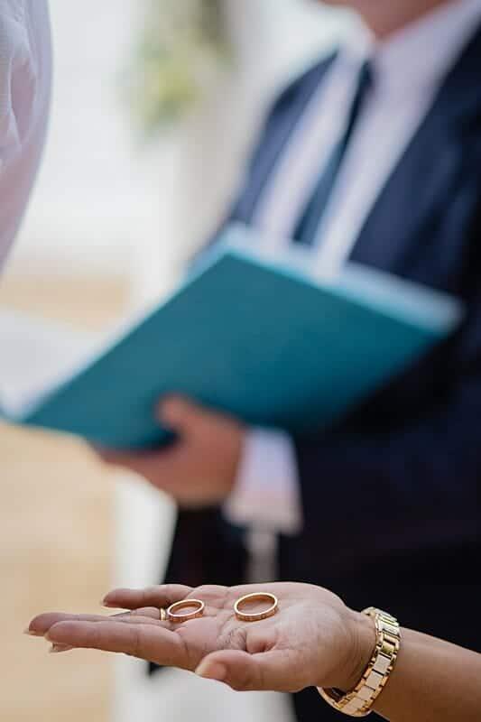 Phuket Wedding Officiant 57